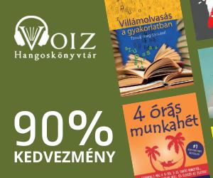 BookGen Banner